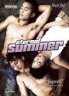 Sheng xia guang nian / Вечное лето