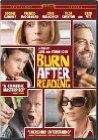 Burn After Reading / После прочтения сжечь