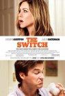 Switch / Больше, чем друг