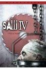 Saw IV / Пила 4