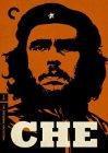 Che: Part One / Че: Часть первая. Аргентинец