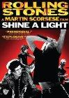 Shine a Light / Да будет свет