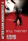 Kill Theory / Теория убийств