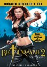 BloodRayne II: Deliverance / Бладрейн 2: Освобождение