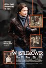Whistleblower / Стукачка