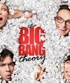 Big Bang Theory / Теория Большого взрыва