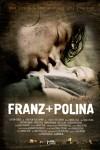 Franz + Polina / Франц и Полина