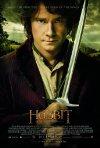 Hobbit: An Unexpected Journey / Хоббит: Нежданное путешествие