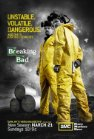 Breaking Bad / Во все тяжкие