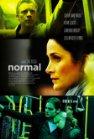 Normal / Нормальные