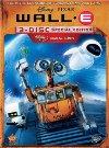 WALL·E / ВАЛЛ-И