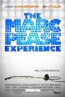 Marc Pease Experience / Знакомство с Марком