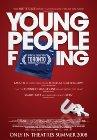 Young People Fucking / Молодежная лихорадка