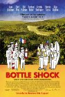 Bottle Shock / Удар бутылкой