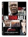 Unthinkable / Немыслимое