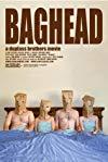 Baghead / Пакетоголовый