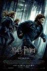 Harry Potter and the Deathly Hallows: Part 1 / Гарри Поттер и Дары Смерти: Часть I