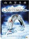 Stargate: Continuum / Звездные врата: Континуум