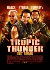 Tropic Thunder / Солдаты неудачи