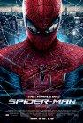 Amazing Spider-Man / Новый Человек-паук