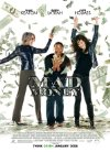 Mad Money / Шальные деньги