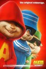 Alvin and the Chipmunks / Элвин и Бурундуки