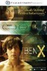 Ben X / Бен Икс