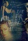 Killer Inside Me / Убийца внутри меня
