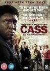 Cass / Касс
