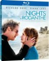 Nights in Rodanthe / Ночи в Роданте