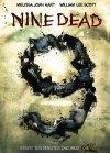 Nine Dead / Девять в списке мертвых