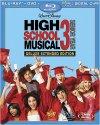 High School Musical 3: Senior Year / Классный мюзикл: Выпускной