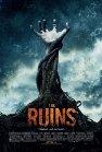 Ruins / Руины