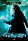 Sorcerer's Apprentice / Ученик чародея