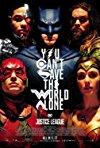 Justice League / Лига справедливости