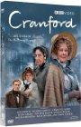 Cranford / Крэнфорд