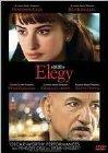 Elegy / Элегия
