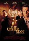Other Man / Другой мужчина