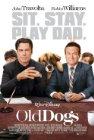 Old Dogs / Так себе каникулы
