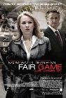 Fair Game / Игра без правил