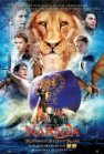 Chronicles of Narnia: The Voyage of the Dawn Treader / Хроники Нарнии: Покоритель Зари