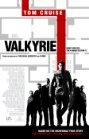 Valkyrie / Операция Валькирия
