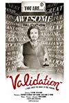 Validation / Подтверждение