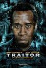 Traitor / Предатель