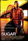 Sugar / Сахар
