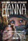 Hanna / Ханна. Совершенное оружие