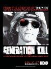 Generation Kill / Поколение убийц