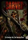 Carver / Потрошитель