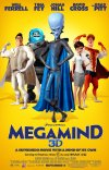 Megamind / Мегамозг