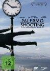 Palermo Shooting / Съёмки в Палермо